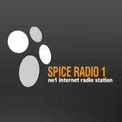 Spice Radio 1
