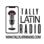 Tally Latin Radio