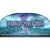 Tornado-Power-Radio