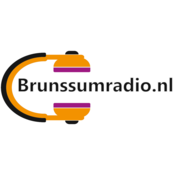 Brunssum Radio