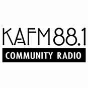 KAFM - 88.1 FM