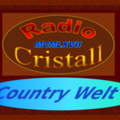radio-cristall_country-welt