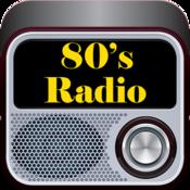Maxzz Radio