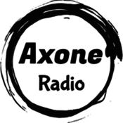 Axone Radio