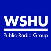 WSHU-FM - 91.1 FM
