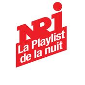 NRJ LA PLAYLIST DE LA NUIT