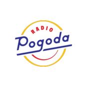 Radio Pogoda Wrocław