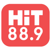 Hit 88.9