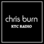 chris_burn