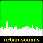 urban.sounds