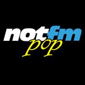 notfmradio Pop