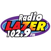 KSRN - Radio Lazer 102.9 FM