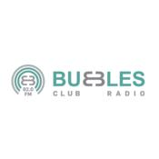 Bubbles Club Radio