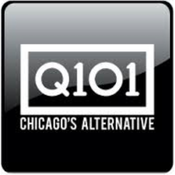 Q101 - All Alternatives