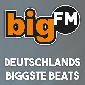 Bigfm Webradio