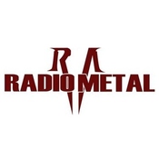 Radio Metal UA