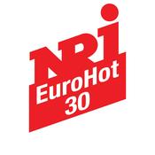 NRJ EUROHOT 30