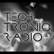 techtronic