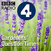 Gardeners\' Question Time