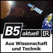 BR - Aus Wissenschaft und Technik
