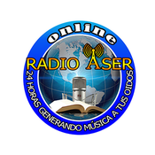 Radio Aser