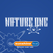 sunshine live - Nature One