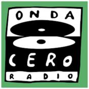 ONDA CERO - Almería en la onda