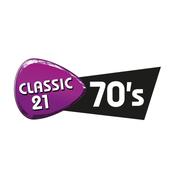 Classic 21 70's