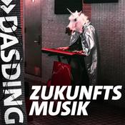 DASDING Zukunftsmusik