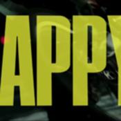 happyworld
