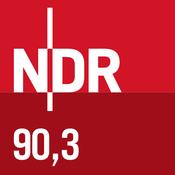 NDR 90,3