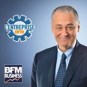 BFM - L'entreprise BFM