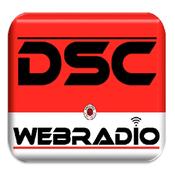 DSC-Webradio
