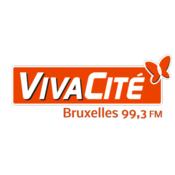 RTBF Viva Cité - Bruxelles