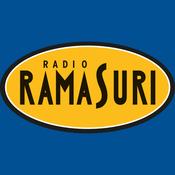 Radio Ramasuri