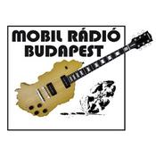 Mobil Rádió Budapest