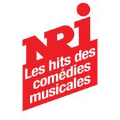 NRJ LES HITS DES COMEDIES MUSICALES