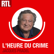 RTL - L\'heure du crime