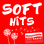 Ostseewelle – Soft Hits