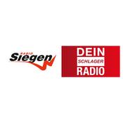 Radio Siegen - Dein Schlager Radio
