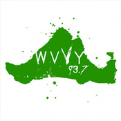 WVVY-LP - Martha's Vineyard 93.7 FM