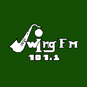 Swing FM