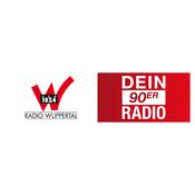 Radio Wuppertal - Dein 90er Radio