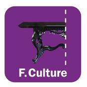 France Culture - LA GRANDE TABLE 1ère partie | Podcast hören
