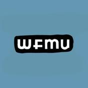 WFMU - 91.1 FM