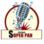 Web Radio Super Pan
