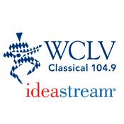 WCLV 104.9 FM