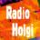 Radio Holgi