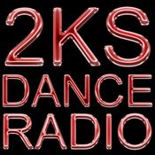 2ks dance radio - eurodance and italodance