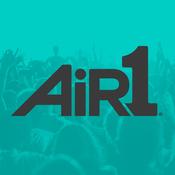 WSRI - Air1 Radio 88.7 FM